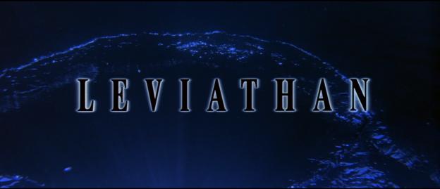 Leviathan title